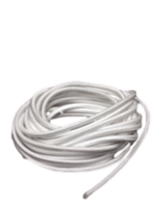 70 - Rope