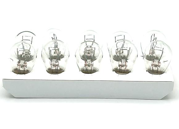 112 | Light Bulb