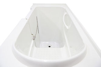 HealthSmart-Walk-In-Tubs-Feature2.jpg