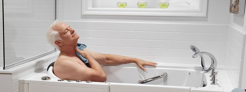 HealthSmart-Walk-In-Tub-Page-Image.jpg