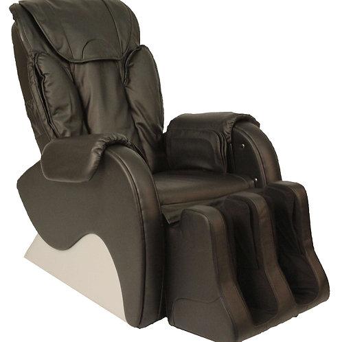 Ashioto Massage Chair