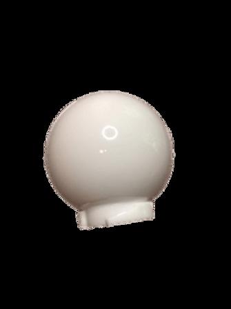 109 - Light Bulb Dome