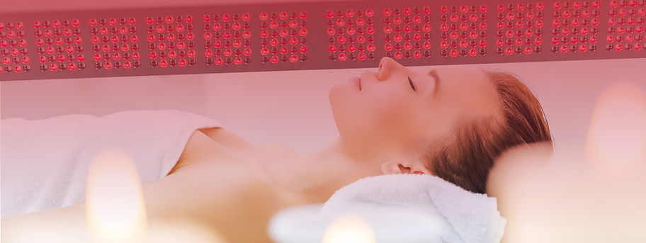 HealthSmart-Red-Light-Therapy2.jpg
