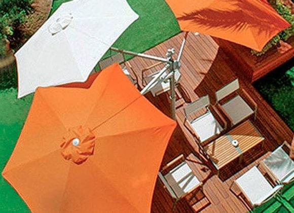 Umbrella Cluster (3)