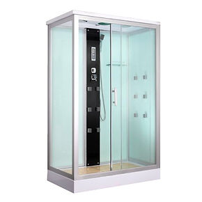 HealthSmart-Our-Products-Page-Shower.jpg