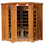 Thumbnail: Corner Sauna