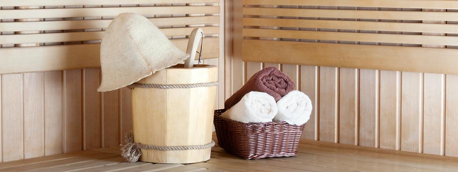 HealthSmart-Sauna-Page-Image.png