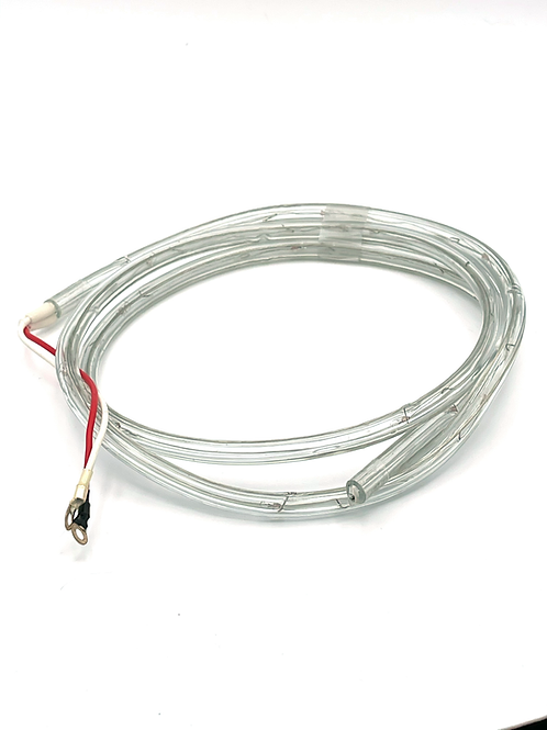 "124 - Short Rope Light A (55"")"