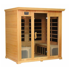 HealthSmart-Our-Products-Page-Sauna.jpg