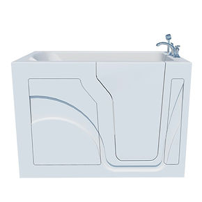 HealthSmart-Our-Products-Page-Bathtub.jp