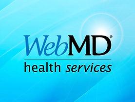 HealthSmart-Saunas-Media-WebMD.jpg