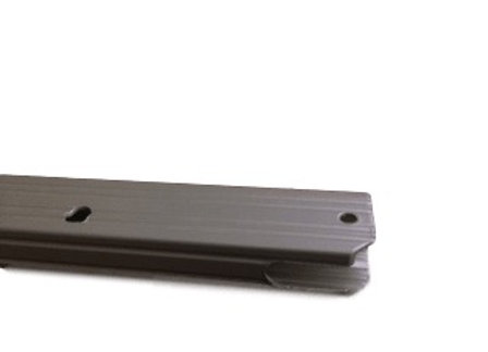 """048 - Upper Support Arm (33"""")"""