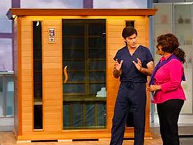 HealthSmart-Saunas-Media-DrOz.jpg