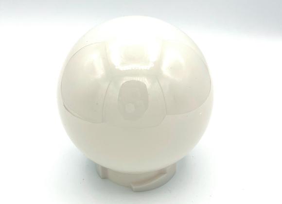 109 - Light Globe