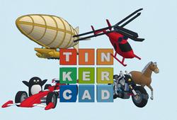 WS_TinkerCAD