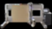 MakerMachine36Pro横