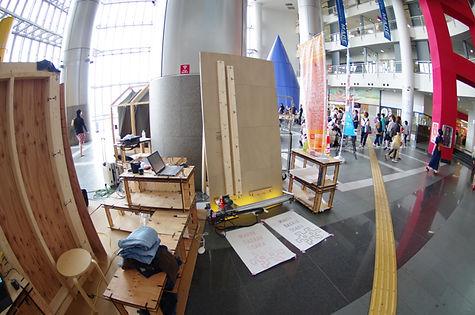 MakerMachine36縦MakerBazaar