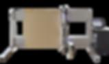 MakerMachine36Pro