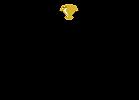 BarnEvents_Logo