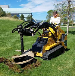 Man digging a hole with auger_edited.jpg