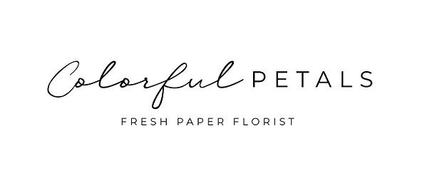 ロゴ最終FPFWEB.png