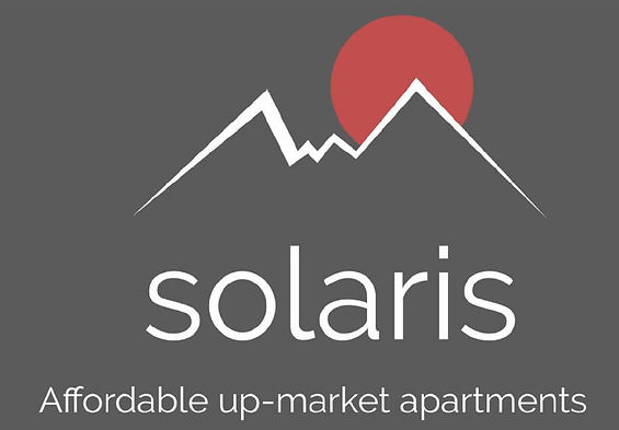 Solaris Crest Logo.JPG