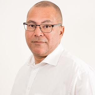 Mark Cloete - Commercial Manager.jpg