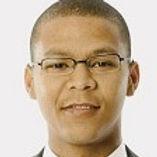 Kevin Titus - Executive Director.jpg