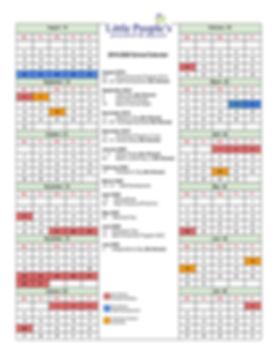 LPP 2019-2020  School Calendar-5 copy.jp