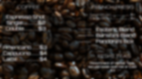 TCD Coffee Menu eBillboard cropped.png