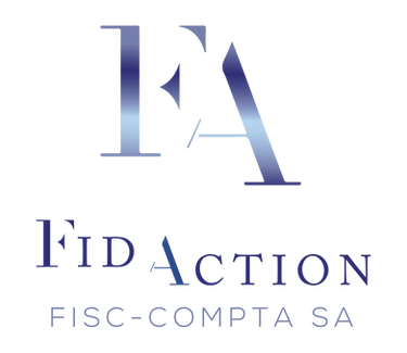 Fidaction logo.png