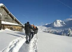 Schneeschuhtour.png