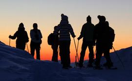 Teamevent_Schneeschuhtour_Impuls-Event_7.JPG
