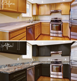 kitchen b and a 5.png