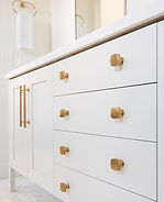 gold on white knobs and pulls.jpg