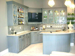 blue-gray-cabinets-kitchen-blue-grey-cab