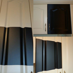 Cabinet wrap 2.jpg