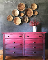 pink dresser.jpg