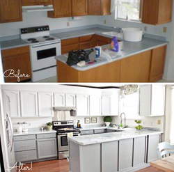 kitchen b and a 3.png