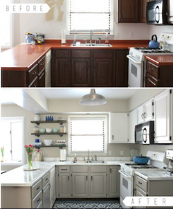 kitchen b and a 6.png