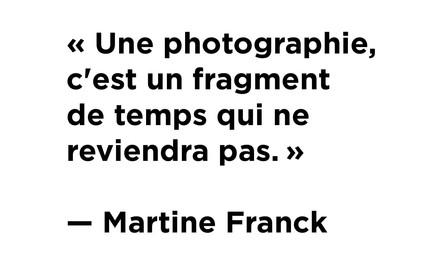 Portraits - Pour Une Cause - Citation_3
