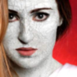 Portraits - Créatif, Portraits, Photographies, Le Capteur D'Images