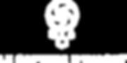Logo_600x300_white.png