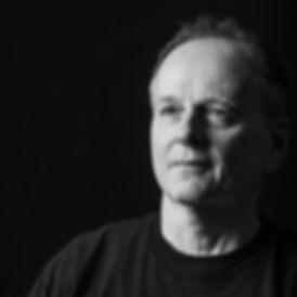 Pierre Boucher alias Le Capteur D'Images