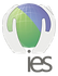 IES_logo_solo_colour_transparent.png