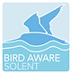 Bird Aware logo with stroke.png