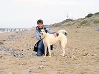 Ruth & Milou beach.jpeg