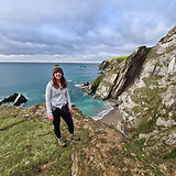 Emily Burroughs LEO 'Out Hiking'.jpg