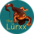 the Lürxx logo round.png
