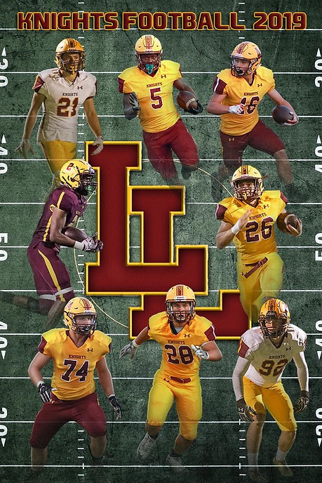 2019 LL Football Schedule, v1.jpg